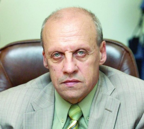 Bulgaria: Bulgarian Govt Appoints New Customs Agency Head