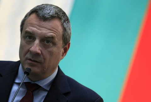 Bulgaria: Interior Minister: Bulgaria to Accommodate Refugees at Hotels