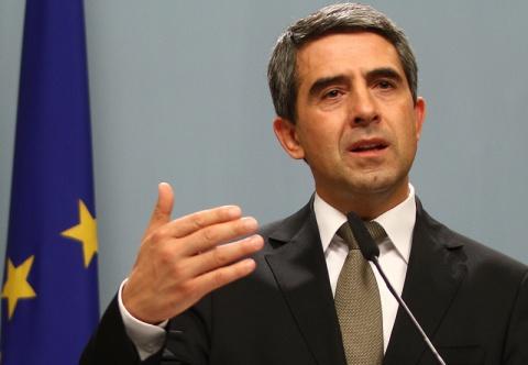 Bulgaria: Estonia to Help Bulgaria Launch E-Government