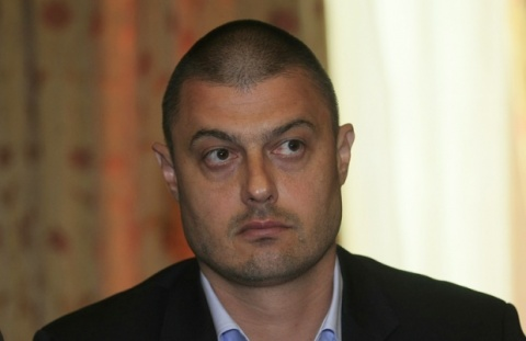 Bulgaria's Latest Politician Proposes Mandatory Army Draft: Bulgaria's Newest Politician Mulls Mandatory Army Draft
