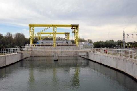 Bulgaria: Kodzloduy Hydropower Plant Starts Functioning in NW Bulgaria