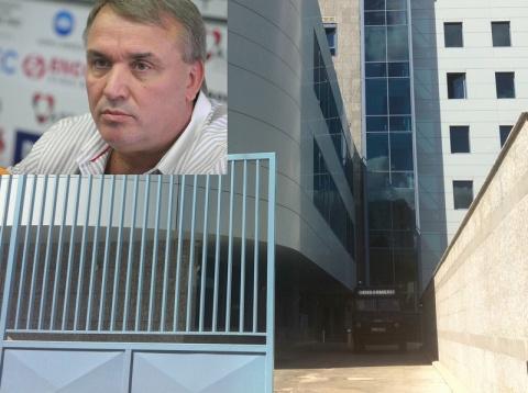 Bulgaria: Bulgarian Prosecution Investigates Nuclear Consultancy Deals