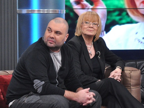 Bulgaria: Prominent Bulgarian Journalist Passes Away at 65