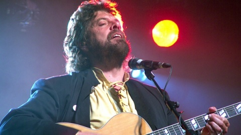 Legendary Alan Parsons Live Project Arrives in Bulgaria: Legendary Alan Parsons Live Project Arrives in Bulgaria