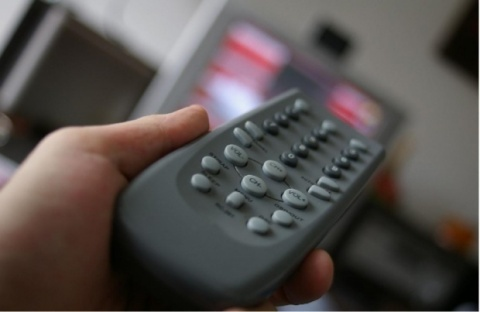 Bulgaria: 100 000 Bulgarians Left with No TV Signal after Analogue Switch-Off