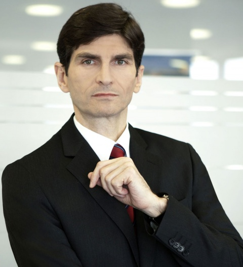 Bulgaria: Raiffeisen Bulgaria's CEO Concerned over Weak Judiciary