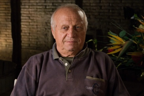 Bulgaria: Bulgaria Bids Farewell to Film Director Rangel Vulchanov