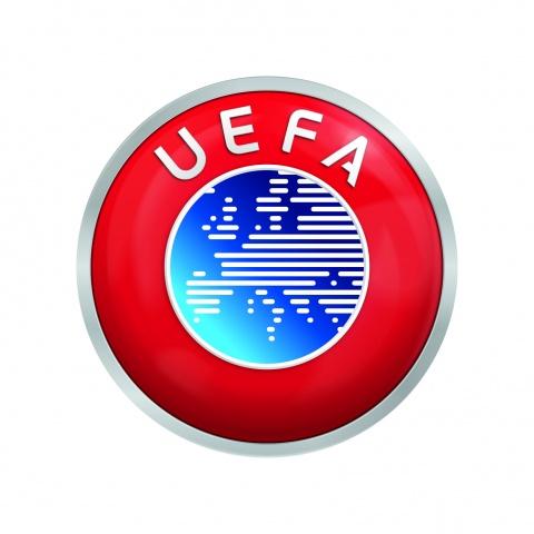 Bulgaria: UEFA Suspects 6 Bulgarian League Matches as 'Fixed'