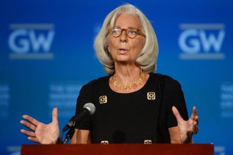 Bulgaria: The IMF Downgrades Economic Forecast for Bulgaria