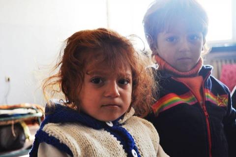 Bulgaria: NGO: Bulgaria Govt Should Resign Over Inhuman Treatment of Refugees