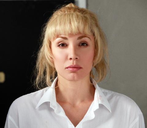 Bulgaria: Bulgarian-Born Actress Stirs Fresh Berlusconi Scandal in Italy