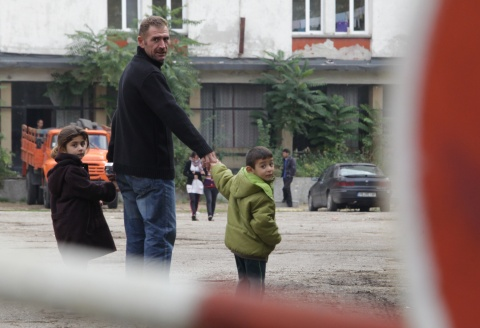 Bulgaria: EC Mulls How Much to Fork out to Bulgaria over Refugees