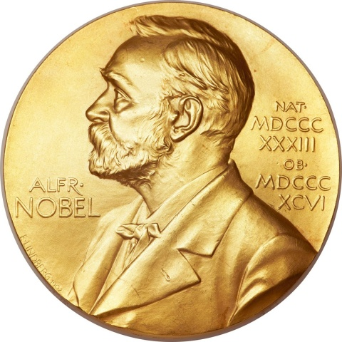 Image result for nobel prize economics