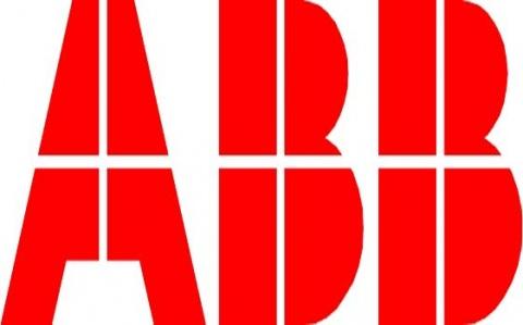 Bulgaria: ABB Opens New Bulgaria Website