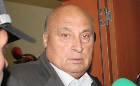 Bulgaria: Notorious Bulgarian Roma Clan Boss to Be Released from Jail