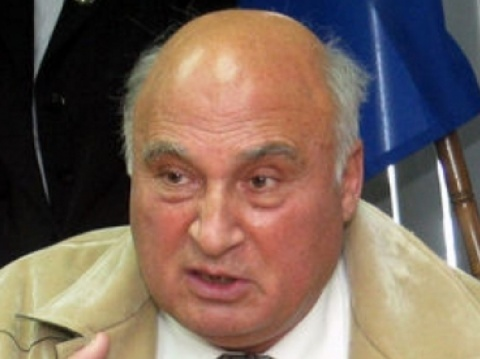 Bulgaria: Infamous Roma Clan Boss Released from Bulgarian Jail