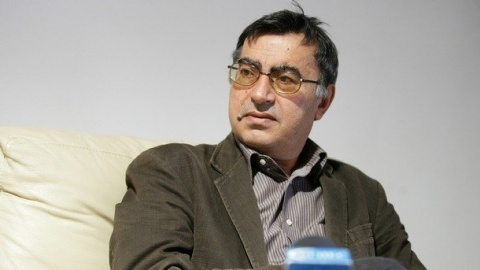 Bulgaria: Analyst Zhivko Georgiev: Bulgaria Deserves Help over Syrian Refugee Influx