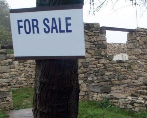 Bulgaria: Ban on Land Sale to Foreigners Serves Bulgaria's Oligarchs - Kuneva