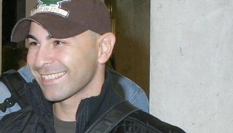 Bulgaria: Brazil Embassy for Novinite: Still Collecting Info on Boevski's Return