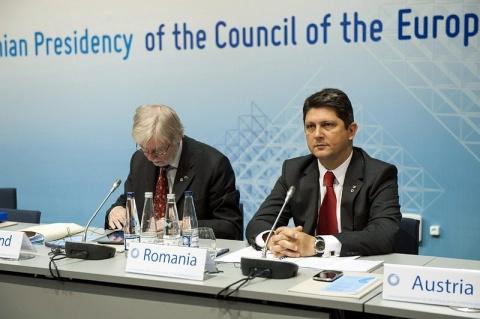 Bulgaria: Romania Could Veto EU-Canada FTA Over Visa Regime