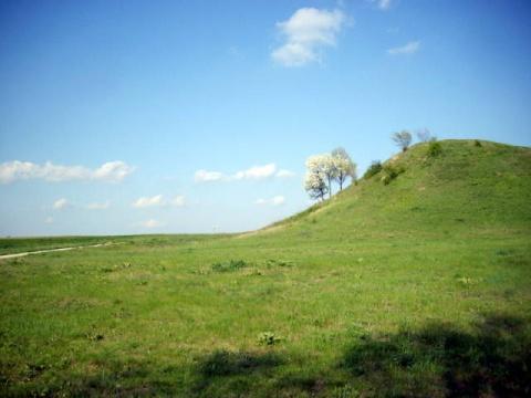 Bulgaria: Bulgaria's Sveshtari Thracian Tomb Celebrated Life