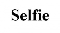 Bulgaria: Selfie Named Oxford Dictionaries' Word of the Year