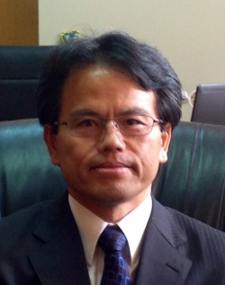 Bulgaria: Toshio Sugiura, Embassy of Japan Counselor: 'Smart Grids' will Boost Bulgaria's Energy Efficiency