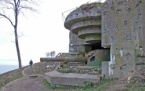 Pillboxes Wanted in Bulgaria!