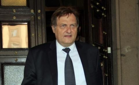 Bulgaria: Bulgarian Minister Opposes Black Sea Coast Cadastral Map