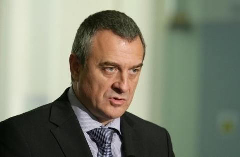 Bulgaria: Work On Refugee Shelter In Bulgarian Village Telish Temporarily Ceased