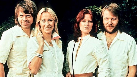 Bulgaria: ABBA Consider Live Reunion - Agnetha Faltskog