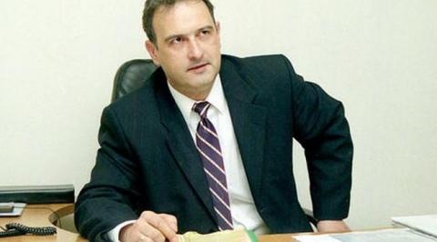Bulgaria: Bulgarian Govt Appoints New Customs Agency Head