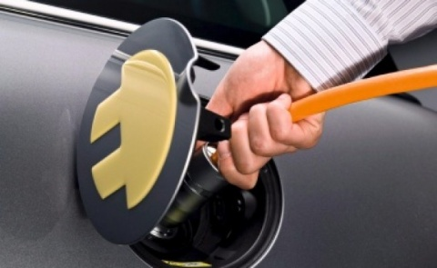 Bulgaria: Bulgaria's Lovech Municipality Launches Electric Vehicles Project