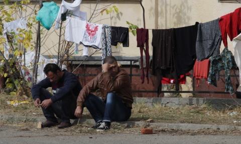 Bulgaria: Amnesty: Bulgaria Should Do More to Prevent Hate Crimes