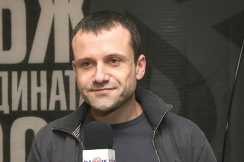 Popular Bulgarian Director Voices Support for Student Protests: Popular Bulgarian Director Voices Support for Student Protests