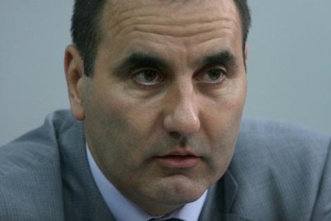 Bulgaria: Former Bulgarian Vice-PM Denies Hushing Money Laundering Scandal