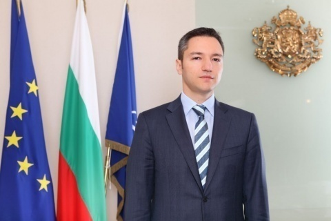 Bulgaria: Bulgaria FM: Refugee Wave Will Be Curbed By Government's Plan