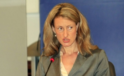 Bulgaria: Bulgaria to Report Irregularities in EU Funded Projects to OLAF