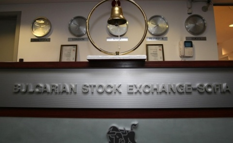 Bulgaria: Management Team of Bulgarian Stock Exchange to Change in Jan 2014