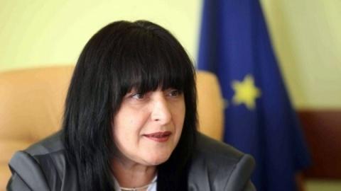 Bulgarian Govt to Dismiss Employment Agency CEO: Bulgarian Govt to Dismiss Employment Agency CEO