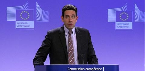 Bulgaria: EU Warns Bulgaria Against Turning Down Syrian Refugees