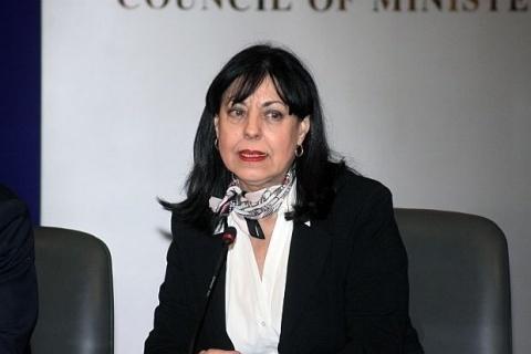 Bulgaria: Bulgaria's Govt Nixes Plans to Shut Down Anti-Corruption Unit