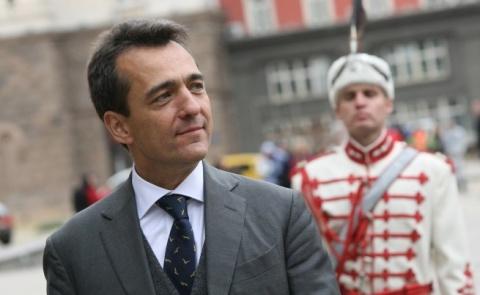 Bulgaria: French Envoy: Anti-Govt Rallies in Bulgaria Signal Chronic Problems