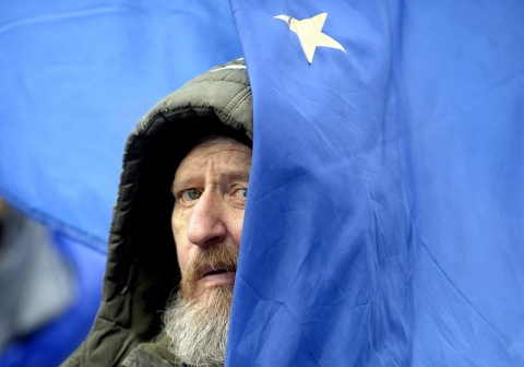 Bulgaria: Poland's FM on EU-Ukraine Deal: It's Over
