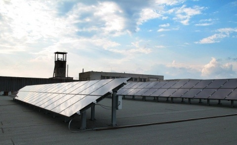Bulgaria: Bulgaria's Energy Ministry Defends 20% Renewable Energy Tax