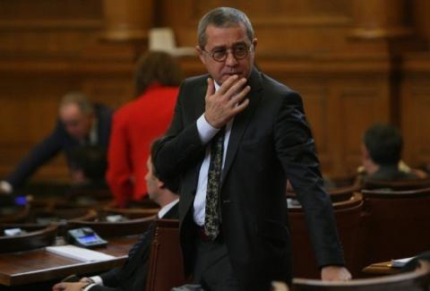 Bulgaria: Bulgarian Parliament Approves Threefold Decrease of Gambling Tax