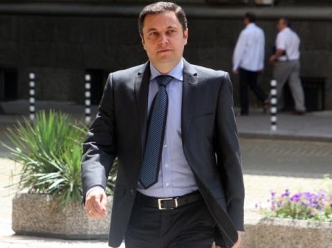 Bulgaria: Marginal Bulgarian Party Eager to Table Berlusconi MEP Bid