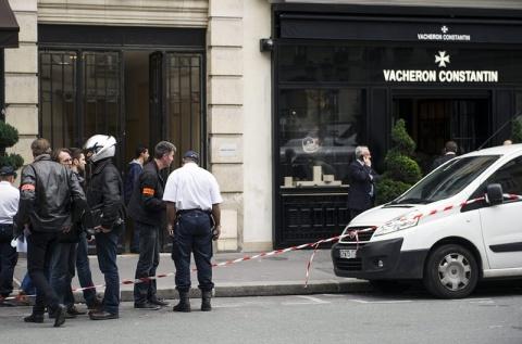 Best Place To Rent A Car Outside Paris