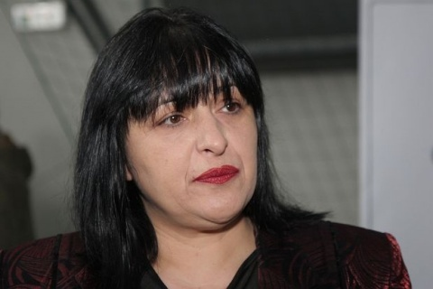 Bulgaria: Bulgaria's Employment Agency Head Sacked