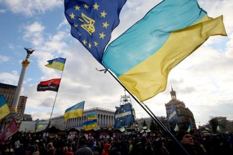 Bulgaria: Ukraine's Tymoshenko Ends Hunger Strike